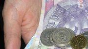 Kontrowersje wokół płacy minimalnej