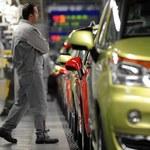 Kontrowersje wokół pomocy dla Citroena i Peugeota