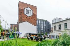 Kontrowersje wokół wystawy w Łodzi. Polityk KO: Sztuka może więcej