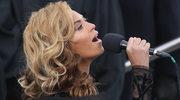 Kontrowersje wokół występu Beyonce na inauguracji Obamy