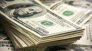 Kontrowersje ws. zmniejszania Polakom amerykańskich emerytur