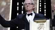 Kontrowersyjna decyzja jury festiwalu w Cannes. Złota Palma festiwalu dla filmu Kena Loacha