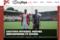 Kontrowersyjna reklama piłkarzy Eredivisie! Na pewno nie dla dzieci