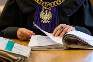 Kontrowersyjna rewolucja w sądownictwie. Sądy karne po nowemu