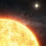Kontrowersyjna teoria - Słońce mogło mieć bliźniaka