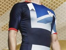 Kontrowersyjne koszulki Wielkiej Brytanii. Będzie afera?