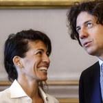 Kontrowersyjne orzeczenie włoskiego Trybunału Konstytucyjnego ws. wspomaganego samobójstwa