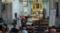 Kontrowersyjne słowa księdza podczas mszy dla dzieci