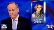 Kontrowersyjne uwagi znanego prezentera o Whitney Houston