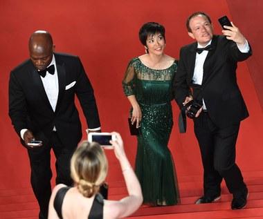 Kontrowersyjne zmiany na festiwalu w Cannes