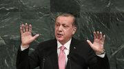 Kontrowersyjne zmiany w tureckich szkołach. Wprowadzają teorię dżihadu