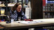 Kontrowersyjny dokument na festiwalu w Sundance