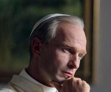 Kontrowersyjny film o papieżu