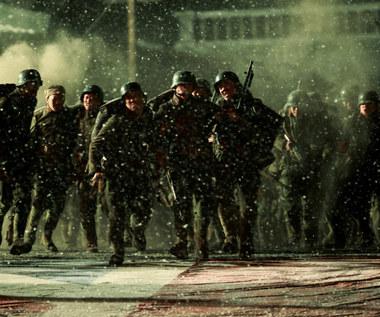 Kontrowersyjny film wojenny trafi na ekrany chińskich kin