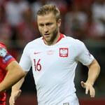 Kontuzja Jakuba Błaszczykowskiego. Piłkarza czeka przerwa w grze