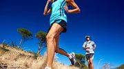 Kontuzje biegaczy. Jak je pokonać?