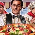Kontynuacja kultowej serii - Pizza Connection 3 w sklepach