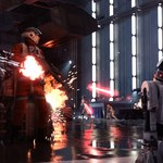 Kontynuacja Star Wars: Battlefront z przybliżoną datą premiery