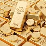 Kontynuacja zwyżek cen ropy. Dolar przecenia złoto