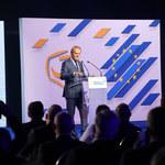 Konwencja krajowa PO w Płońsku, czyli zmiana akcentów z niespodziankami