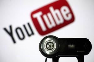 Konwertowanie muzyki z YouTube'a będzie karane