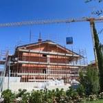 Kooperatywa mieszkaniowa – ludzie sami wybudują sobie bloki
