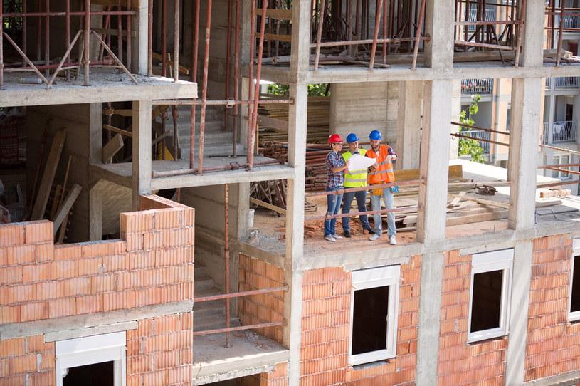 Kooperatywy będą dobrym rozwiązaniem dla osób, które chcą zamieszkać w warunkach odpowiadających ich potrzebom, bez ponoszenia rynkowych kosztów zakupu mieszkania (zdj. ilustracyjne) /123RF/PICSEL