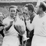 Kopa będzie miał pomnik przy stadionie w Reims
