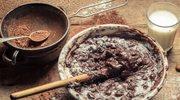 Kopa ornontowicka - śląski deser tylko dla dorosłych
