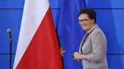 Kopacz o powrocie Nowaka do polityki: To jego decyzja