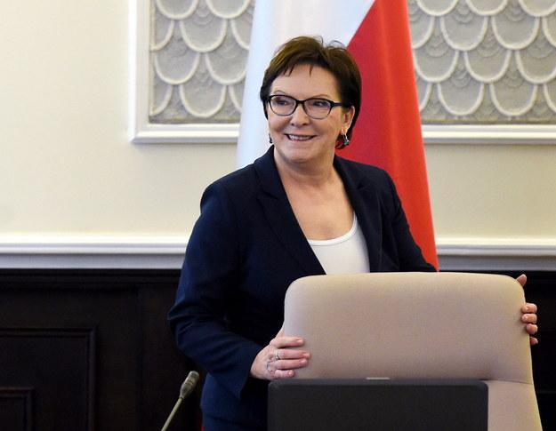 """Kopacz: Zapraszam liderów partii na spotkanie ws. uchodźców. """"Nasze możliwości są większe"""""""