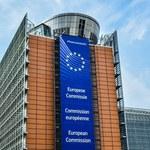 Kopalnia Turów. Komisja Europejska o karach dla Polski: Muszą zapłacić. To jest ich prawny obowiązek