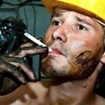 Kopalnie do likwidacji, górnicy na emeryturę lub do nowej pracy. Nie ma innej drogi w Polsce?