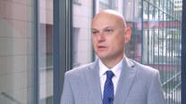Kopalnie są coraz mniej potrzebne polskiej gospodarce