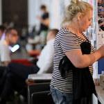 Kopcińska: Apeluję do protestujących w Sejmie o zakończenie tej formy protestu
