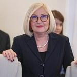 Kopcińska: Wybory do PE traktujemy tak samo poważnie, jak każde inne