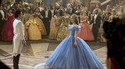 """Kopciuszek"": Sekrety sukni balowej"