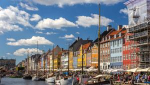Kopenhaga. Najlepsze miasto świata?