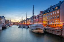 Kopenhaga: stolica równości, tolerancji i hygge