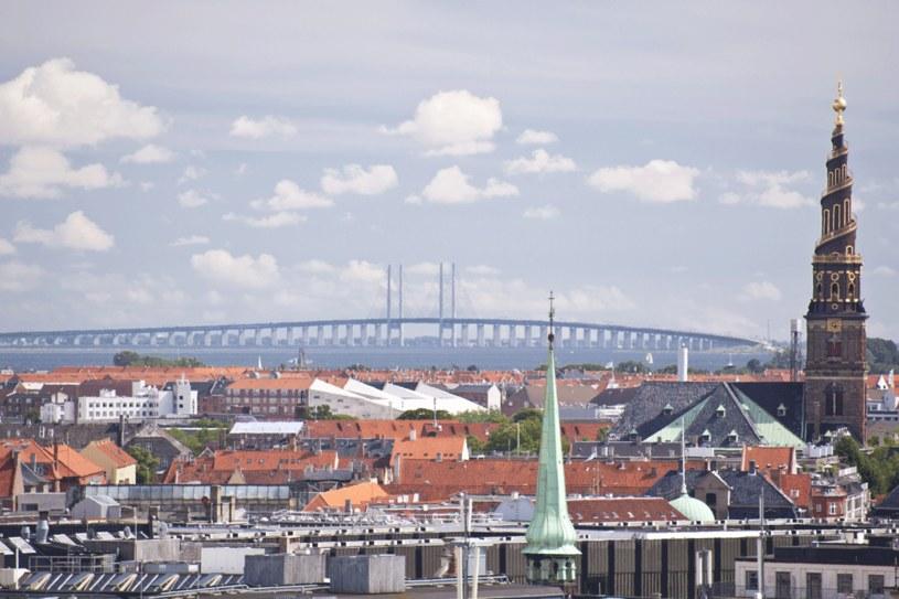 Kopenhaga /123RF/PICSEL