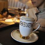 Kopi Luwak - Rolls-Royce wśród kaw