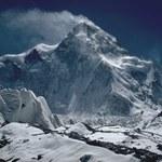 Kopiec Gilkeya. Symboliczny cmentarz pod K2