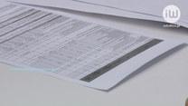 Kopiowanie dowodów osobistych przez banki jest zgodne z prawem