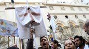 Koptowie i Arabska Wiosna