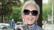 """Kora krytykuje Demi Moore, Madonnę i """"bezczelnych typów"""""""