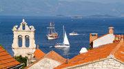 Korčula - perła Dalmacji