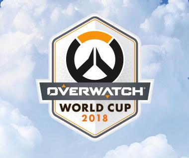 Korea ogłosiła swoją drużynę na Overwatch World Cup