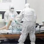 Korea Płd.: Cała wioska objęta kwarantanną z powodu wirusa MERS