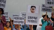 Korea Płd. przestała nadawać propagandę