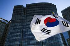 Korea Płd.: Śledztwo w sprawie żony ambasadora Belgii